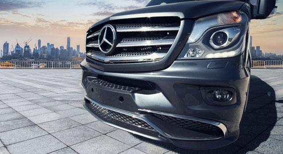 Luxury minibuses – Taxi transfers in Aime La Plagne   Transport
