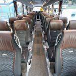 bus-setra-transport-001