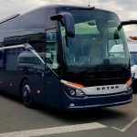 bus-setra-transport-christian-bouzon-001