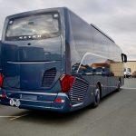 bus-setra-transport-christian-bouzon-003