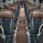 bus-setra-transport-christian-bouzon-004