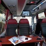 bus-vip-16-places-mercedes-sunset-03